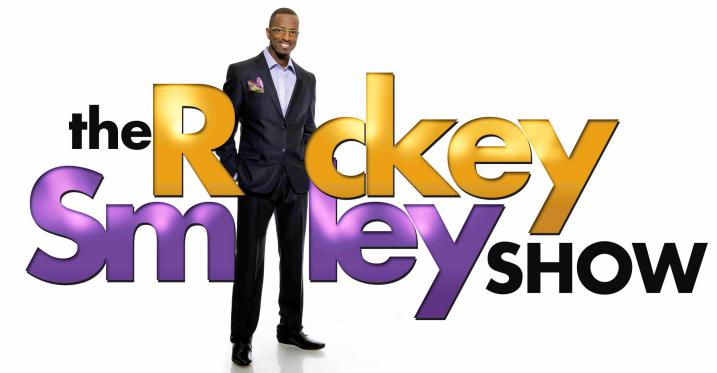 the-rickey-smiley-show